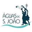 Novo tarifário dos serviços prestados pela Águas de S. João EM SA