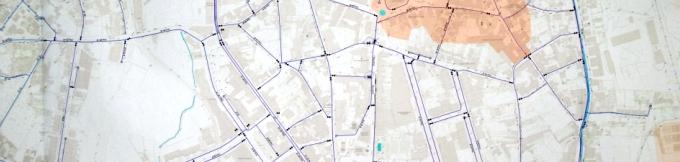 Infraestruturas 1